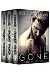 Gone - The Comple...