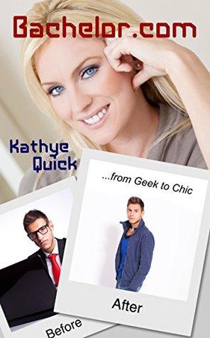 Bachelor.com (Bachelors Three Series)