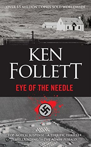 Eye Of The Needle Pdf