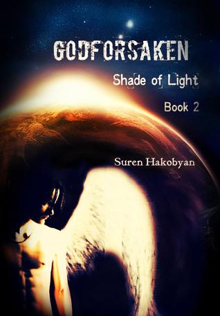 Godforsaken by Suren Hakobyan