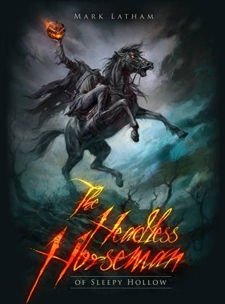 the-headless-horseman-of-sleepy-hollow