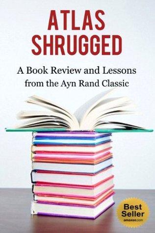 Ayn Rand Fountainhead Ebook