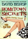 Hometown Secrets
