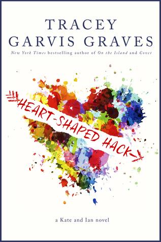 http://theromanticshelf.blogspot.com/2017/07/heart-shaped-hack-tracey-garvis-graves.html