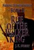Rise of the Walker King (Wa...
