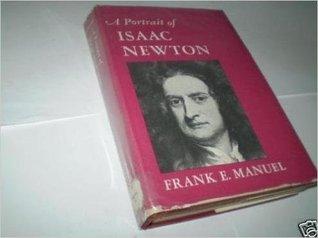 A Portrait of Isaac Newton