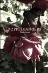 Doppelgangers (The Veiled Doppelgangers Series, #1)