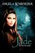 Jade (Out of the Ashes, #1)
