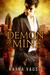 Demon of Mine (Hell Inc., #1)