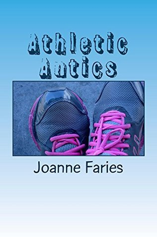Athletic Antics