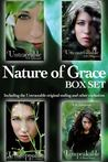 The Nature of Grace Box Set