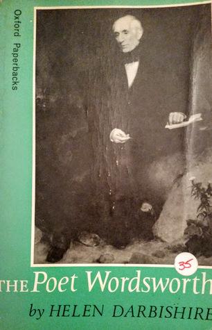 The Poet Wordsworth