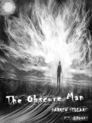 The Obscure Man