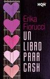 Un libro para Cash by Erika Fiorucci