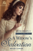 A Widow's Salvation (Cotillion Ball #8)