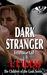 Dark Stranger Immortal (The Children of the Gods, #3)