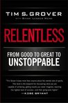 Relentless: From ...