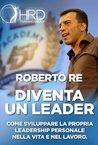 Diventa un leader