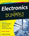 Electronics For D...