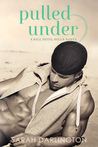 Pulled Under (Kill Devil Hills, #3)