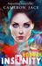 Hookah by Cameron Jace