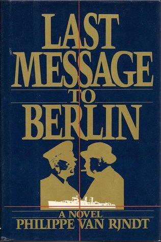 last-message-to-berlin