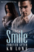 The Smile: Forever After