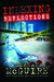 Reflections (Indexing #2) by Seanan McGuire
