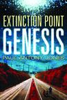 Genesis (Extinction Point #4)