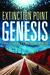 Genesis by Paul Antony Jones