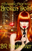 Broken Dolls (The Telepathic Clans, # 3)