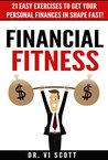 Financial Fitness...