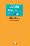 Çavdar Tarlasında Çocuklar by J.D. Salinger