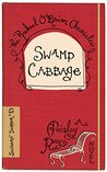 Swamp Cabbage (The Rachael O'Brien Chronicles #6)