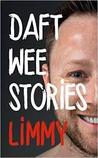 Daft Wee Stories by Brian Limond
