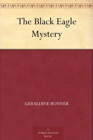 the-black-eagle-mystery
