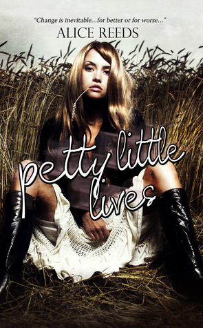 Petty Little Lives