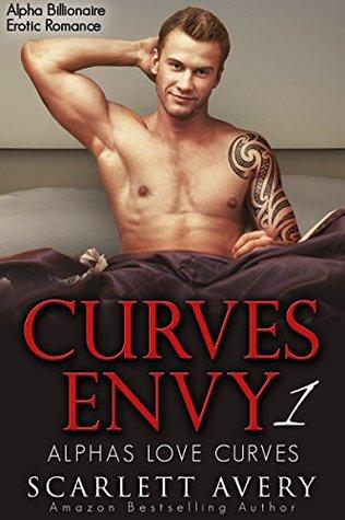 alphas-love-curves