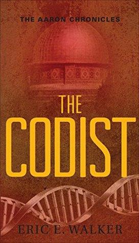 the-codist