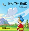 Doc the Hawk