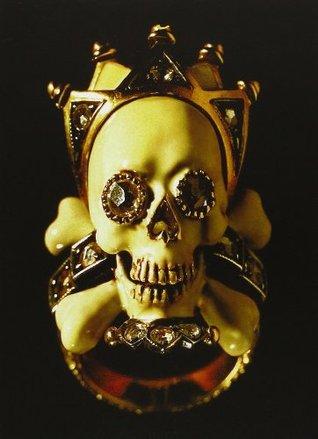 Memoire Slipcase Set: Jewelry
