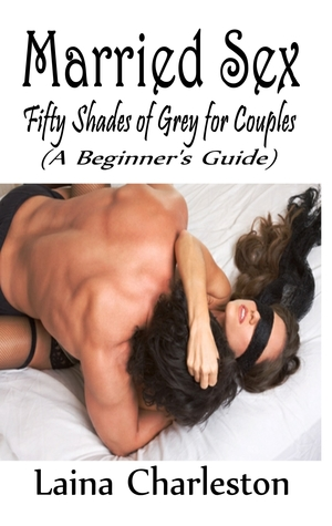 married-sex-fifty-shades-of-grey