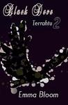 Black Dove- Terrahtu 2