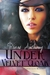 Under a Velvet Cloak by Piers Anthony