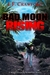 Bad Moon Rising by L.F. Crawford