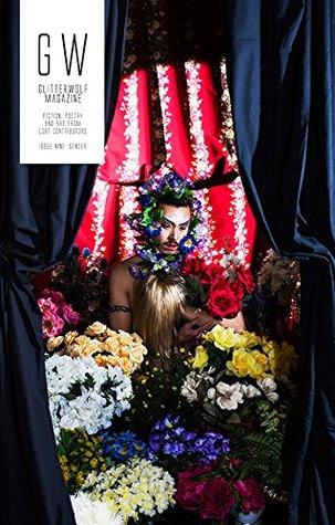 Glitterwolf Magazine (Issue 9)
