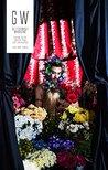 Glitterwolf Magazine: Gender (Issue 9)