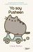 Yo soy Pusheen