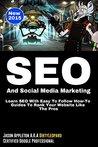 SEO & Social Medi...