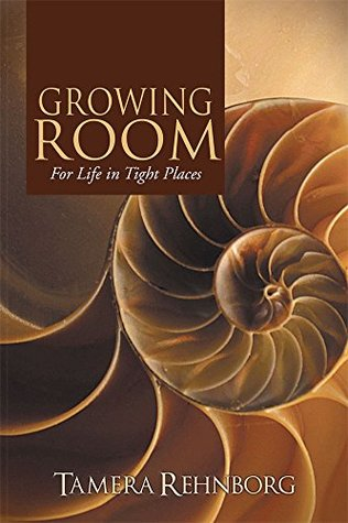 Growing Room: For Life in Tight Places